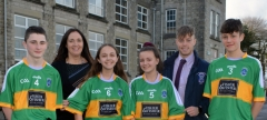 New Jerseys sponsored  by Fisher and Fisher Solicitors